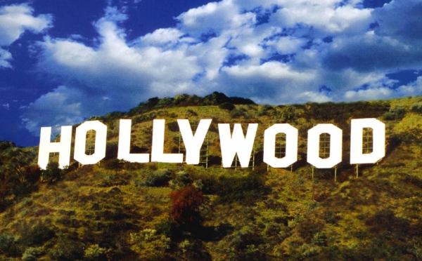 jlm-stars-hollywood-sign