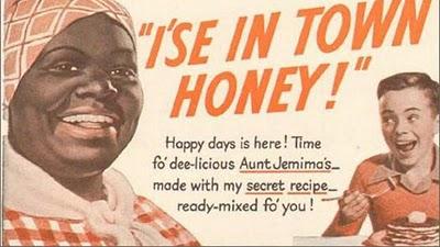 aunt-jemima-racist-ads