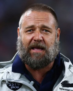 russell-crowe-appears-to-be-wearing-the-end-of-his-nine-year-marriage-on-his-face-sporting-a-1