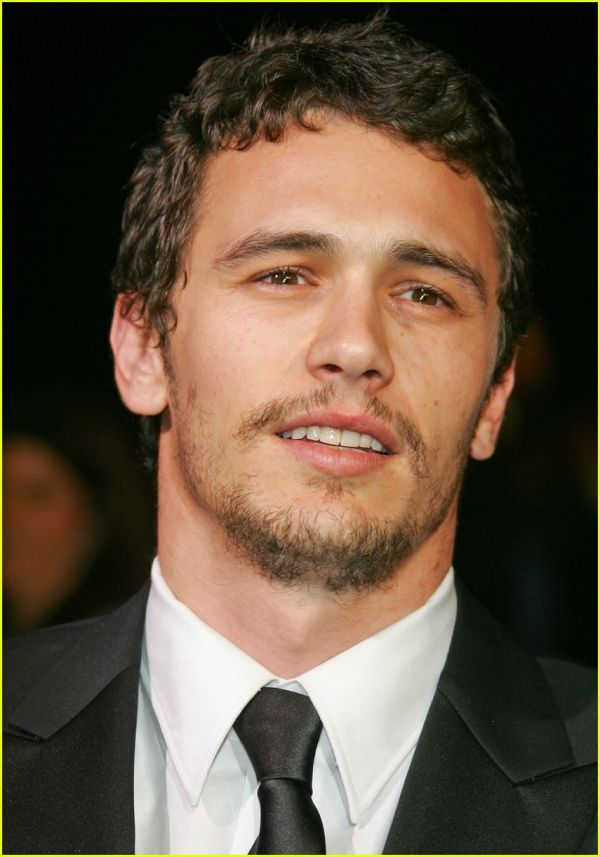 james-franco-oscars-2007-01