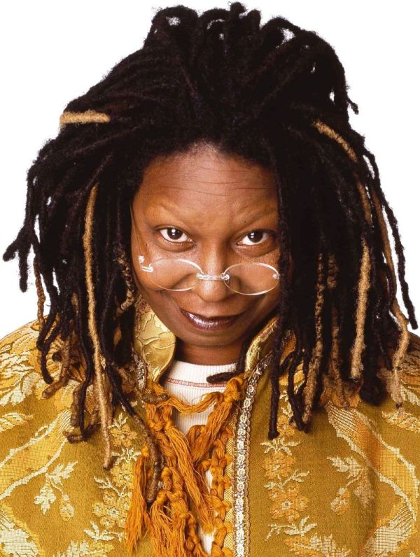 Whoopi-Goldberg-whoopi-goldberg-31581506-800-1062