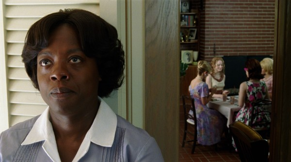 the-help-movie-image-viola-davis-01-600x334