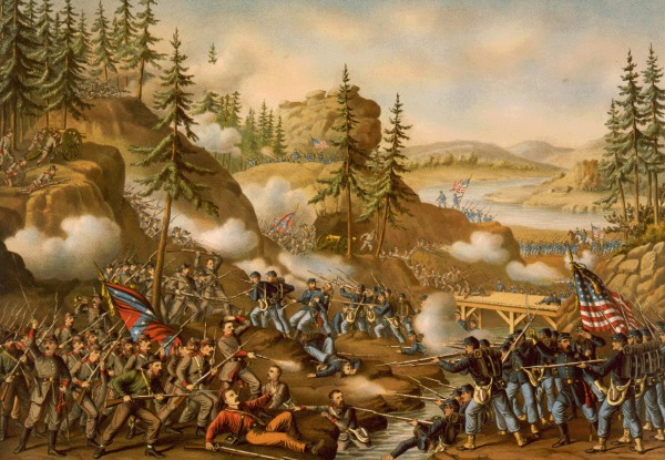 battle_of_chattanooga